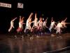02-Violin Gala 2014-NCDG– KEZDO I-FIRST FEELINGS (24)