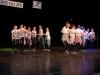 02-Violin Gala 2014-NCDG– KEZDO I-FIRST FEELINGS (25)