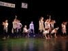 02-Violin Gala 2014-NCDG– KEZDO I-FIRST FEELINGS (26)