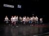 02-Violin Gala 2014-NCDG– KEZDO I-FIRST FEELINGS (3)