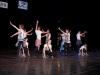 02-Violin Gala 2014-NCDG– KEZDO I-FIRST FEELINGS (4)