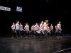 02-Violin Gala 2014-NCDG– KEZDO I-FIRST FEELINGS (6)