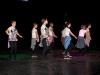 02-Violin Gala 2014-NCDG– KEZDO I-FIRST FEELINGS (7)