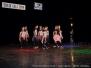 Violin Gala 2014 - NCDG – KEZDO II - I'M DIFFERENT