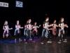 03-Violin Gala 2014-NCDG-KEZDO II-I'M DIFFERENT (10)