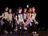 03-Violin Gala 2014-NCDG-KEZDO II-I'M DIFFERENT (14)