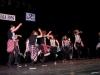 03-Violin Gala 2014-NCDG-KEZDO II-I'M DIFFERENT (15)