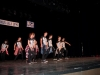 03-Violin Gala 2014-NCDG-KEZDO II-I'M DIFFERENT (16)