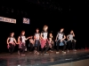 03-Violin Gala 2014-NCDG-KEZDO II-I'M DIFFERENT (17)
