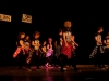 03-Violin Gala 2014-NCDG-KEZDO II-I'M DIFFERENT (18)
