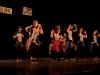 03-Violin Gala 2014-NCDG-KEZDO II-I'M DIFFERENT (19)