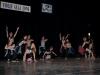 03-Violin Gala 2014-NCDG-KEZDO II-I'M DIFFERENT (21)