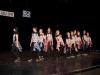 03-Violin Gala 2014-NCDG-KEZDO II-I'M DIFFERENT (24)