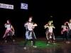 03-Violin Gala 2014-NCDG-KEZDO II-I'M DIFFERENT (5)