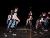 03-Violin Gala 2014-NCDG-KEZDO II-I'M DIFFERENT (6)