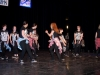03-Violin Gala 2014-NCDG-KEZDO II-I'M DIFFERENT (8)