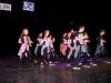 03-Violin Gala 2014-NCDG-KEZDO II-I'M DIFFERENT (9)