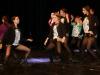NCDG-VIOLIN-GALA-2015-NCDG CHICKS-NAUGHTY GIRLS- (10)