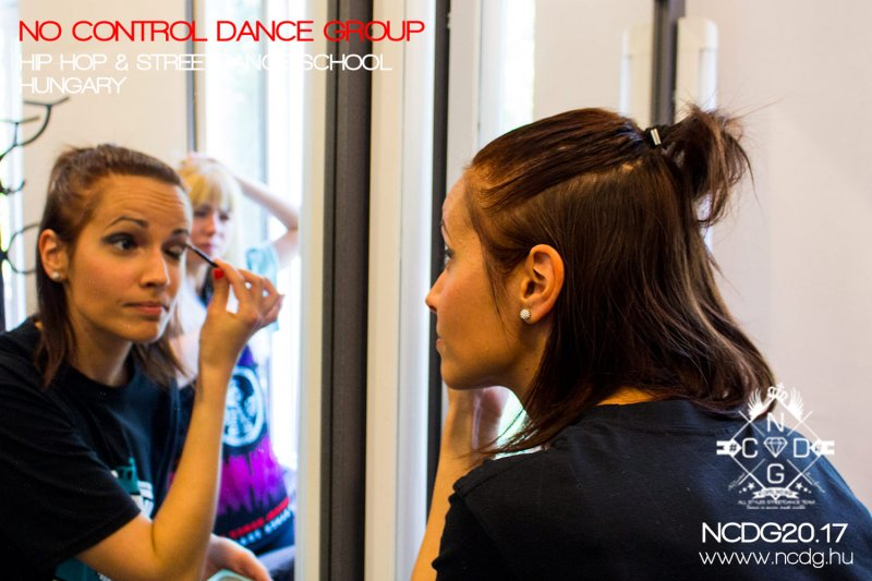 NCDG-ALL-GROUPS-REHEARSAL (20.17)