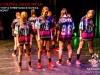 NCDG - JUNIOR CLASS - GIRLY STUFF (2017)
