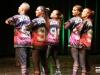 Violin Gála 2017 - NO CONTROL DANCE GROUP (2017)