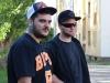vurguelevenbackinsurgent-feat-ncdg-gangster-boy_130520-101