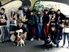 vurguelevenbackinsurgent-feat-ncdg-gangster-boy_130520-16
