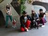 vurguelevenbackinsurgent-feat-ncdg-gangster-boy_130520-39