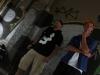 vurguelevenbackinsurgent-feat-ncdg-gangster-boy_130520-48