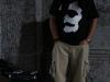 vurguelevenbackinsurgent-feat-ncdg-gangster-boy_130520-54