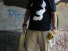 vurguelevenbackinsurgent-feat-ncdg-gangster-boy_130520-56