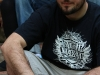vurguelevenbackinsurgent-feat-ncdg-gangster-boy_130520-59