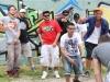 vurguelevenbackinsurgent-feat-ncdg-gangster-boy_130520-66