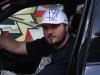 vurguelevenbackinsurgent-feat-ncdg-gangster-boy_130520-81