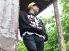 vurguelevenbackinsurgent-feat-ncdg-gangster-boy_130526-05