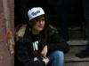 vurguelevenbackinsurgent-feat-ncdg-gangster-boy_130526-06