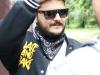 vurguelevenbackinsurgent-feat-ncdg-gangster-boy_130526-08