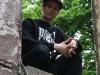vurguelevenbackinsurgent-feat-ncdg-gangster-boy_130526-09