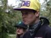 vurguelevenbackinsurgent-feat-ncdg-gangster-boy_130526-116