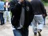 vurguelevenbackinsurgent-feat-ncdg-gangster-boy_130526-12