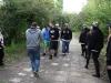 vurguelevenbackinsurgent-feat-ncdg-gangster-boy_130526-124