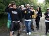 vurguelevenbackinsurgent-feat-ncdg-gangster-boy_130526-128