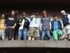vurguelevenbackinsurgent-feat-ncdg-gangster-boy_130526-22