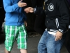 vurguelevenbackinsurgent-feat-ncdg-gangster-boy_130526-31