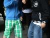vurguelevenbackinsurgent-feat-ncdg-gangster-boy_130526-32