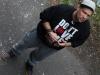 vurguelevenbackinsurgent-feat-ncdg-gangster-boy_130526-33