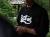 vurguelevenbackinsurgent-feat-ncdg-gangster-boy_130526-34