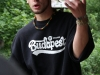 vurguelevenbackinsurgent-feat-ncdg-gangster-boy_130526-36