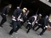 vurguelevenbackinsurgent-feat-ncdg-gangster-boy_130526-48