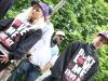 vurguelevenbackinsurgent-feat-ncdg-gangster-boy_130526-72